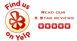 yelp-5-star-reviews