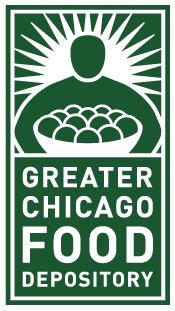 GCFD Logo